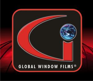 folieGlobal-logo