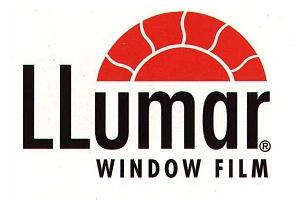 llumar-logo
